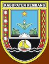 Desa Binangun